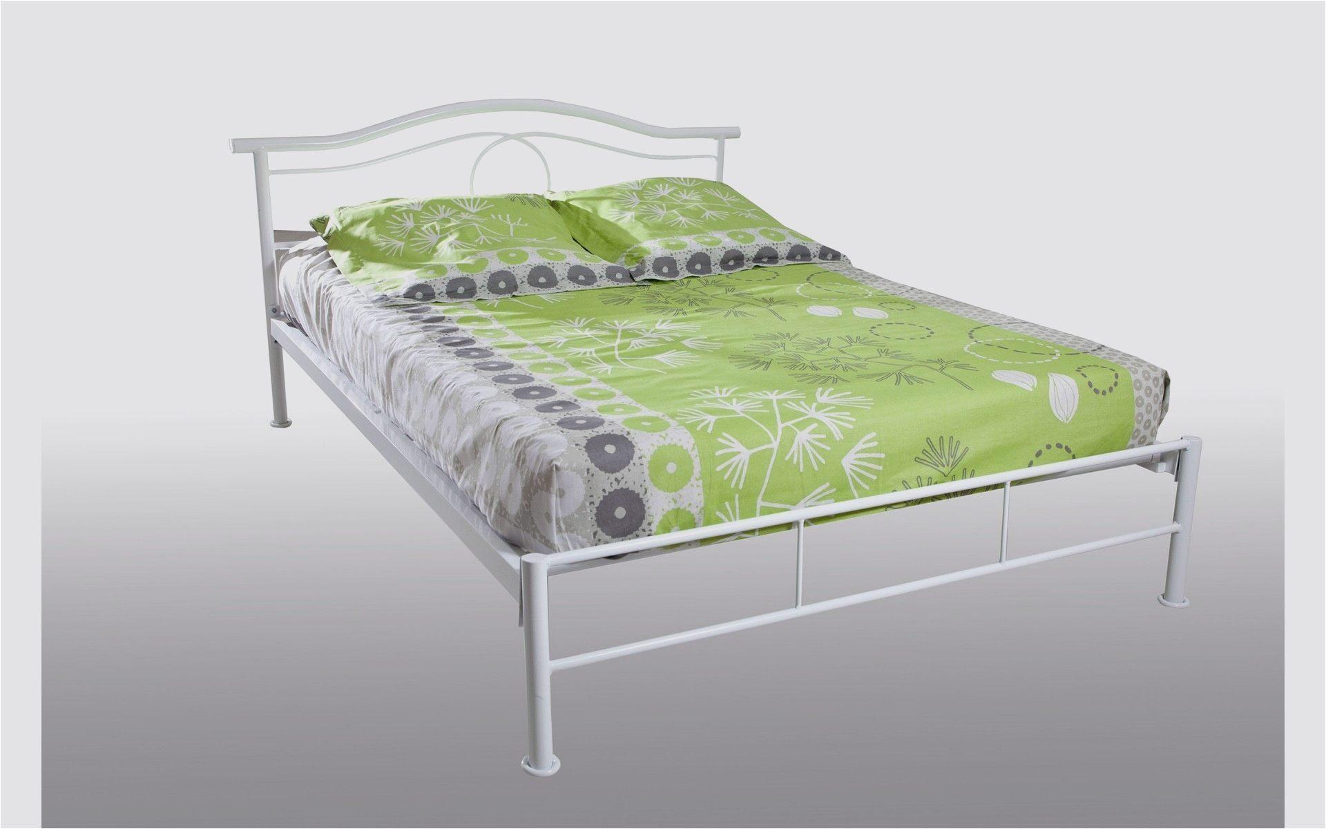 Lit 120×190 Avec Rangement Nouveau Canapé Lit 120—190 Unique Canapé Convertible Matelas 20 Cm Ajihle