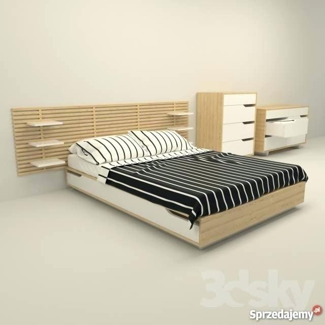 Lit 120×190 Ikea Beau Lit 120 190 Cadre Lit Mezzanine 120×190 but 120 Par 190 Canape
