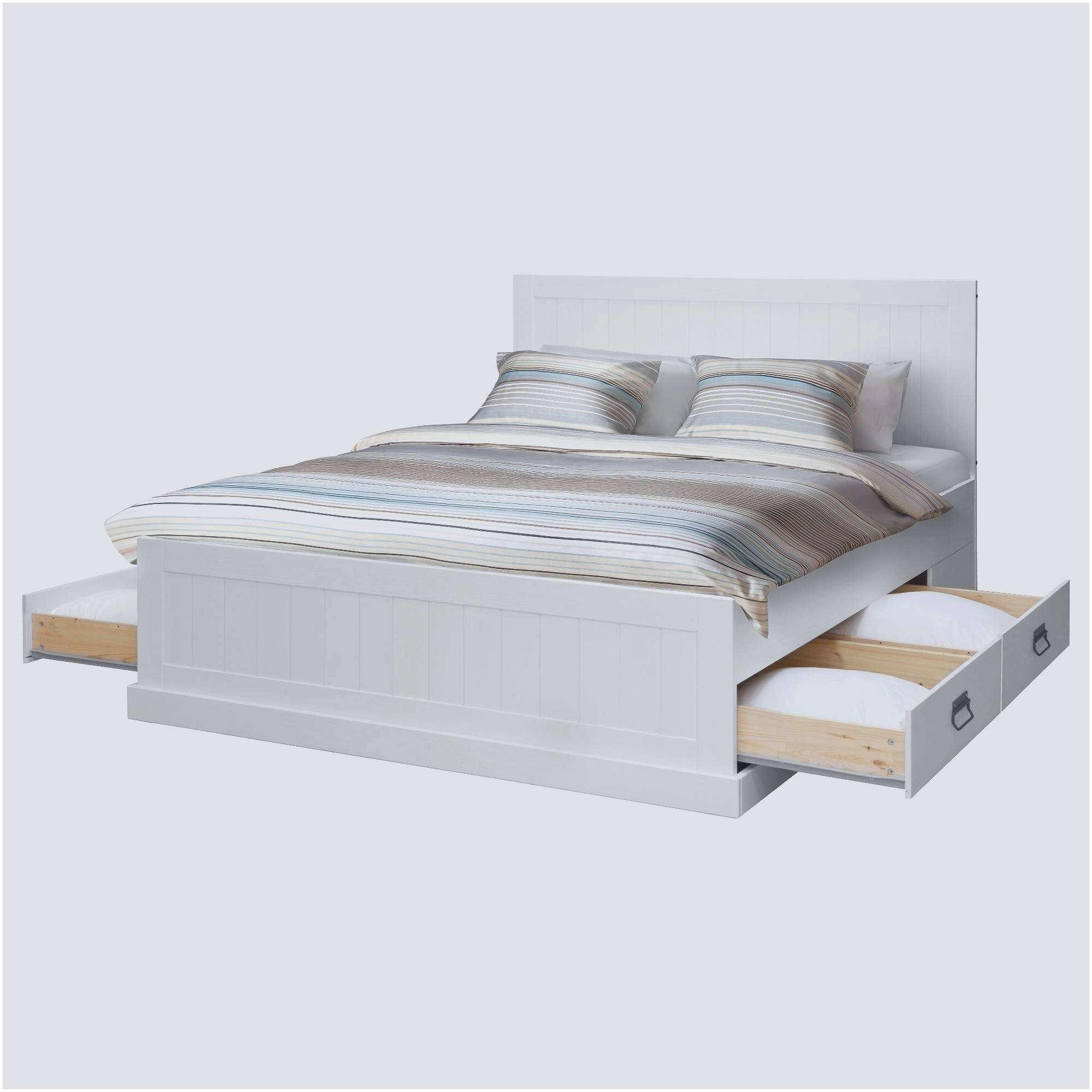 Lit 120×190 Ikea Belle 61 sommier 200×200 Ikea Vue Jongor4hire