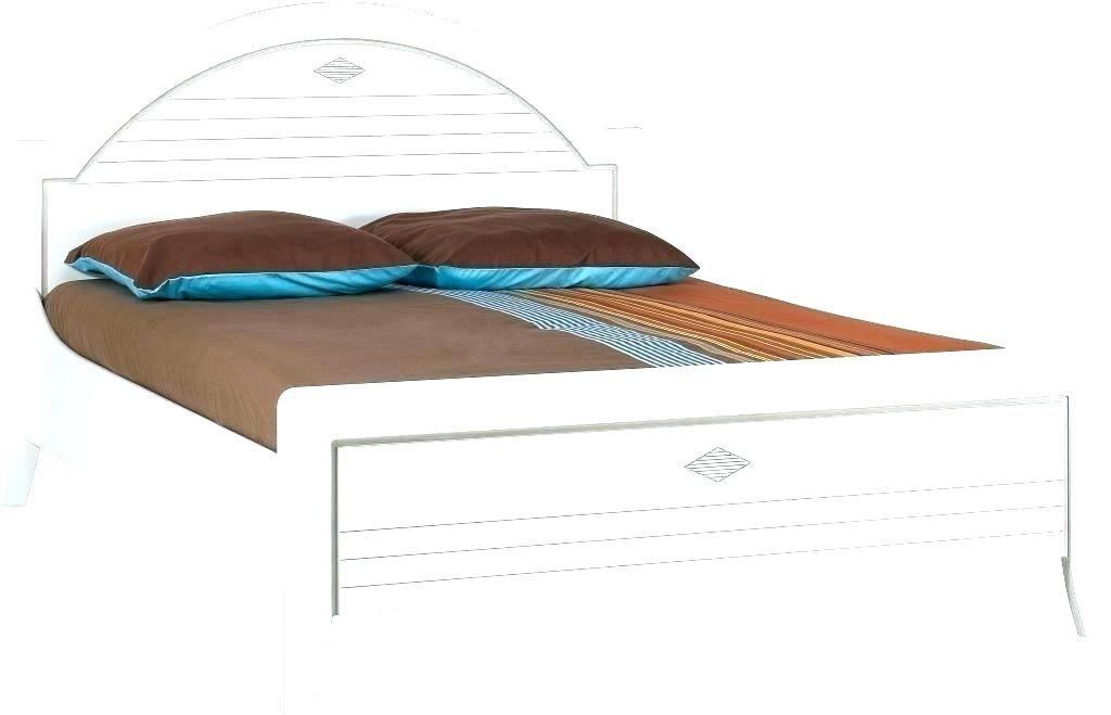 Lit 120×190 Ikea Douce Cadre De Lit 120×190 Conforama Lit 120×190 Avec Tiroir Conforama