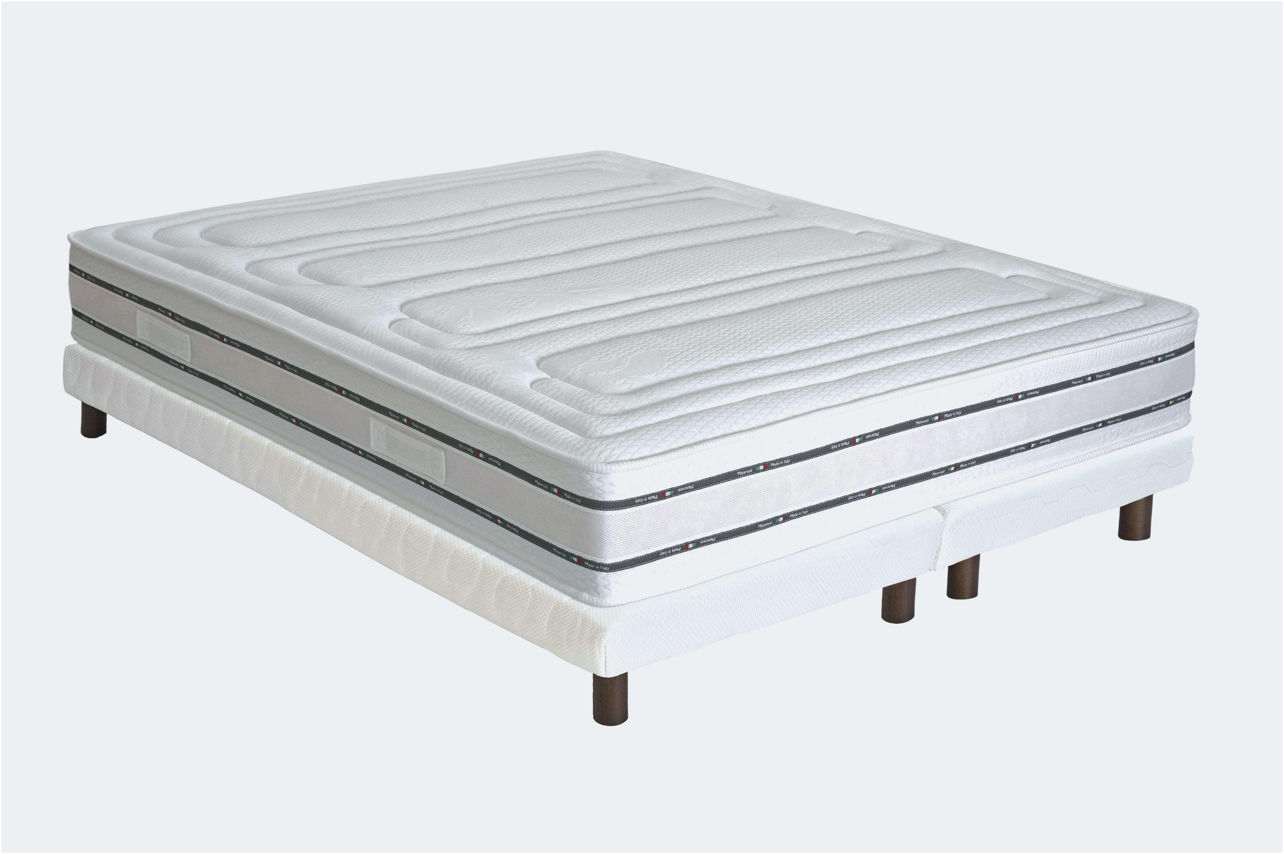 Lit 120×190 Ikea Douce Le Meilleur De Fantaisie Matelas 120×190 Pas Cher Generation Pour
