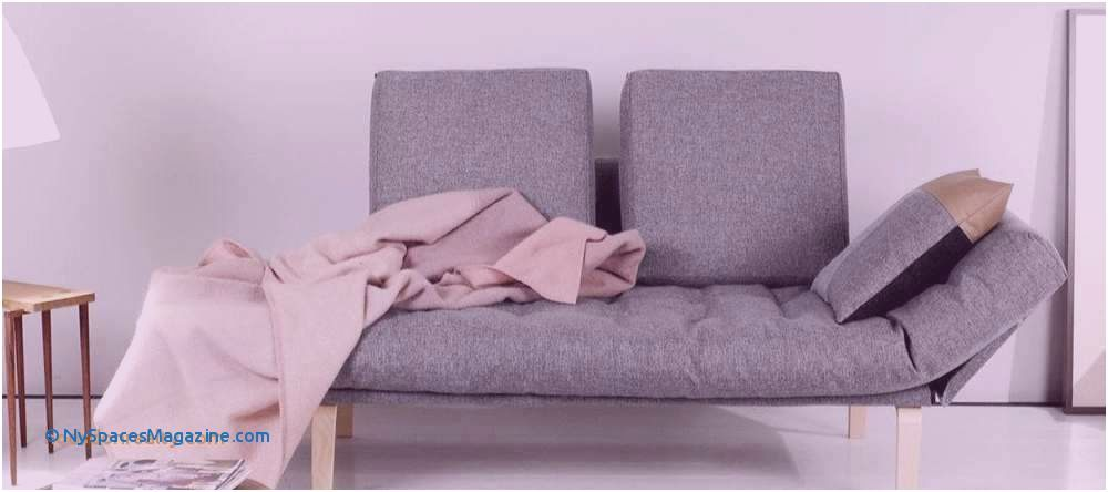 Lit 120×190 Ikea Génial 78 Elegant sofa Bed Width New York Spaces Magazine