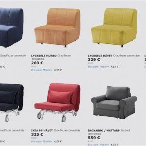 Lit 120×190 Ikea Génial Lit Electrique Ikea Luxe Ikea Lit Gigogne Adulte Viatico