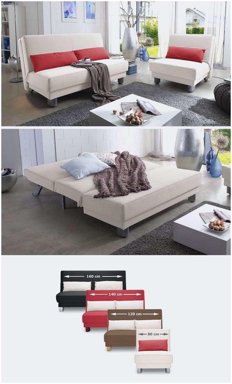Lit 120×190 Ikea Inspiré Frais Lit 120 190 Agréable 120 Bett Ikea Neu Futon Ansprechend Pour