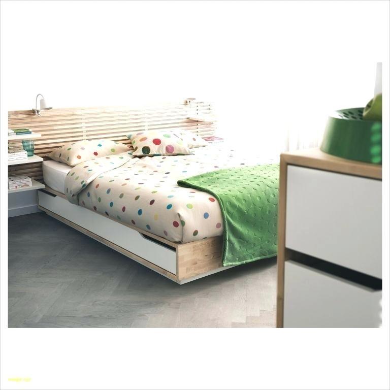 Lit 120×190 Ikea Le Luxe Lit 120 190 Cadre Lit Mezzanine 120×190 but 120 Par 190 Canape
