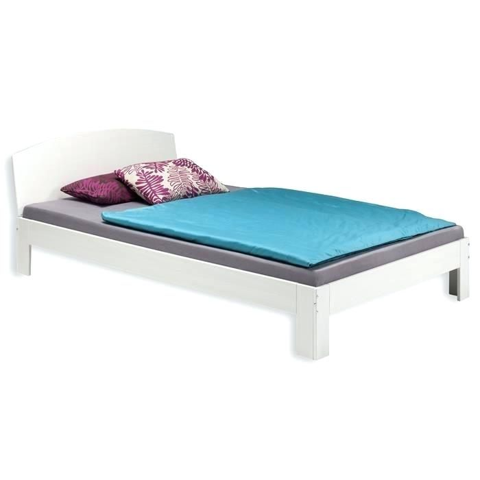 Lit 120×190 Ikea Magnifique Lit 120 190 Cadre Lit Mezzanine 120×190 but 120 Par 190 Canape