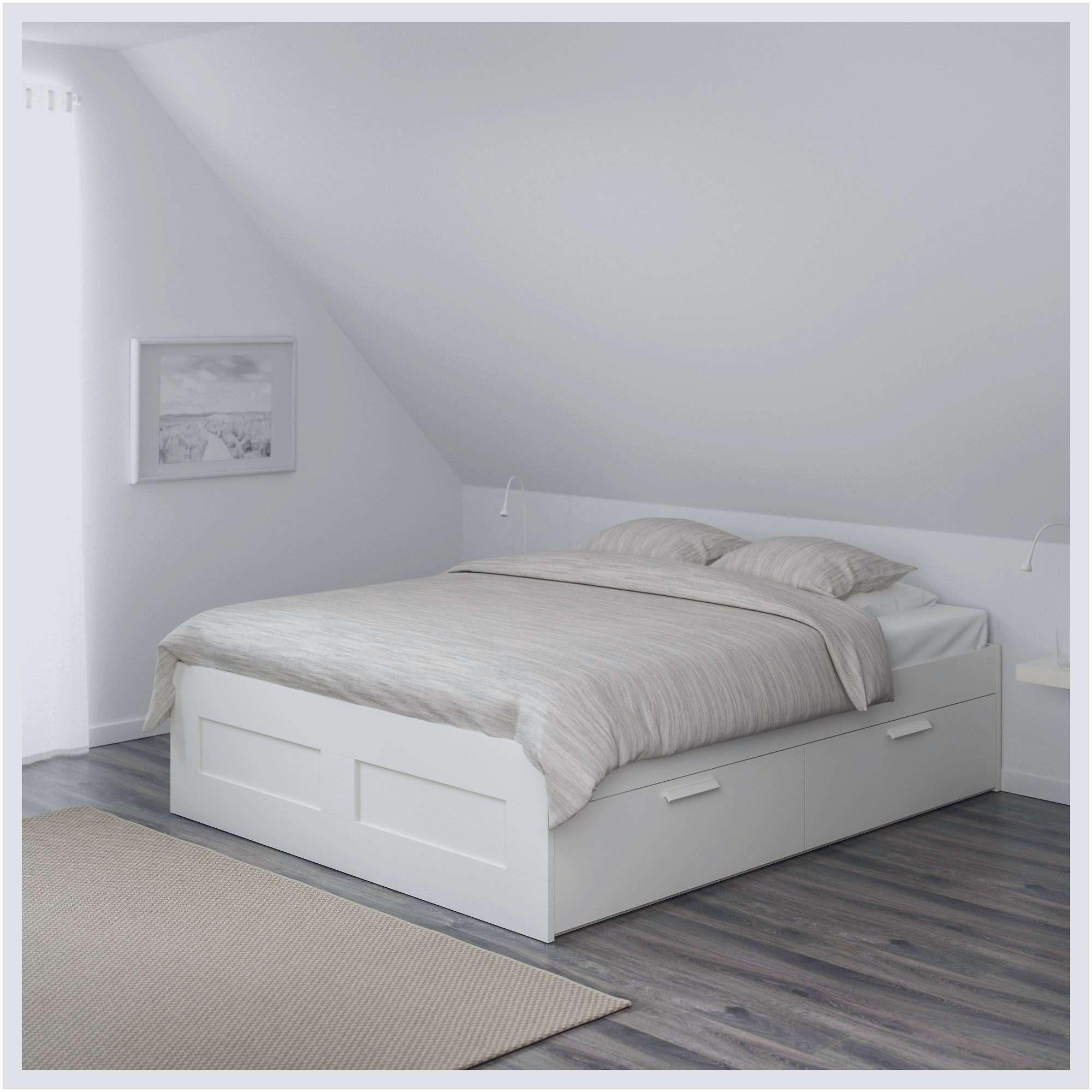 Lit 120×190 Pas Cher Magnifique Elégant Matras 120—200 Ikea Luxe Jugendbett 120—200 Ikea Frisch Lit