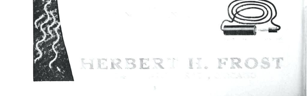 Lit 120×190 Pas Cher Nouveau Cadre De Lit 120×190 Conforama Lit 120×190 Avec Tiroir Conforama