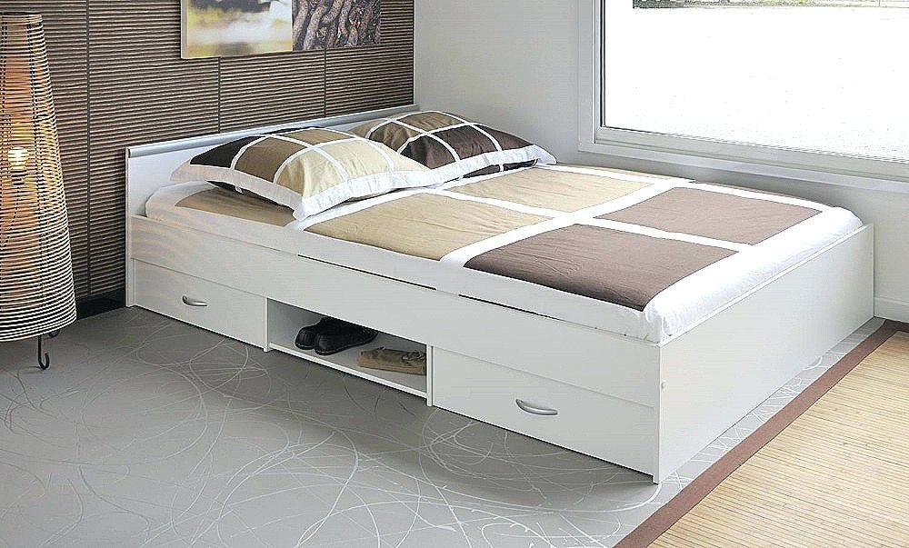 Lit 120×200 Ikea Belle Ikea Bett Kiefer