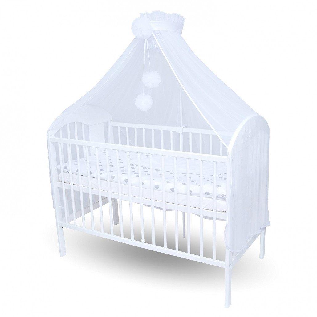 Lit 120×200 Ikea Impressionnant Ikea Chambre Bebe Luxury 20 Frais Bebe Lit Concept Déco Chambre