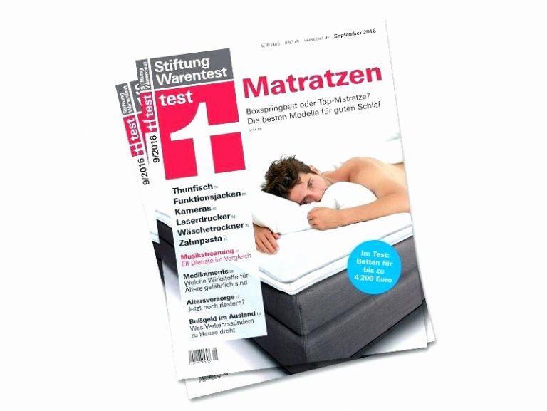 Lit 120×200 Ikea Joli Ikea Matratzen Test Test Matelas Ikea Beau Matratzen Test Ikea Neu