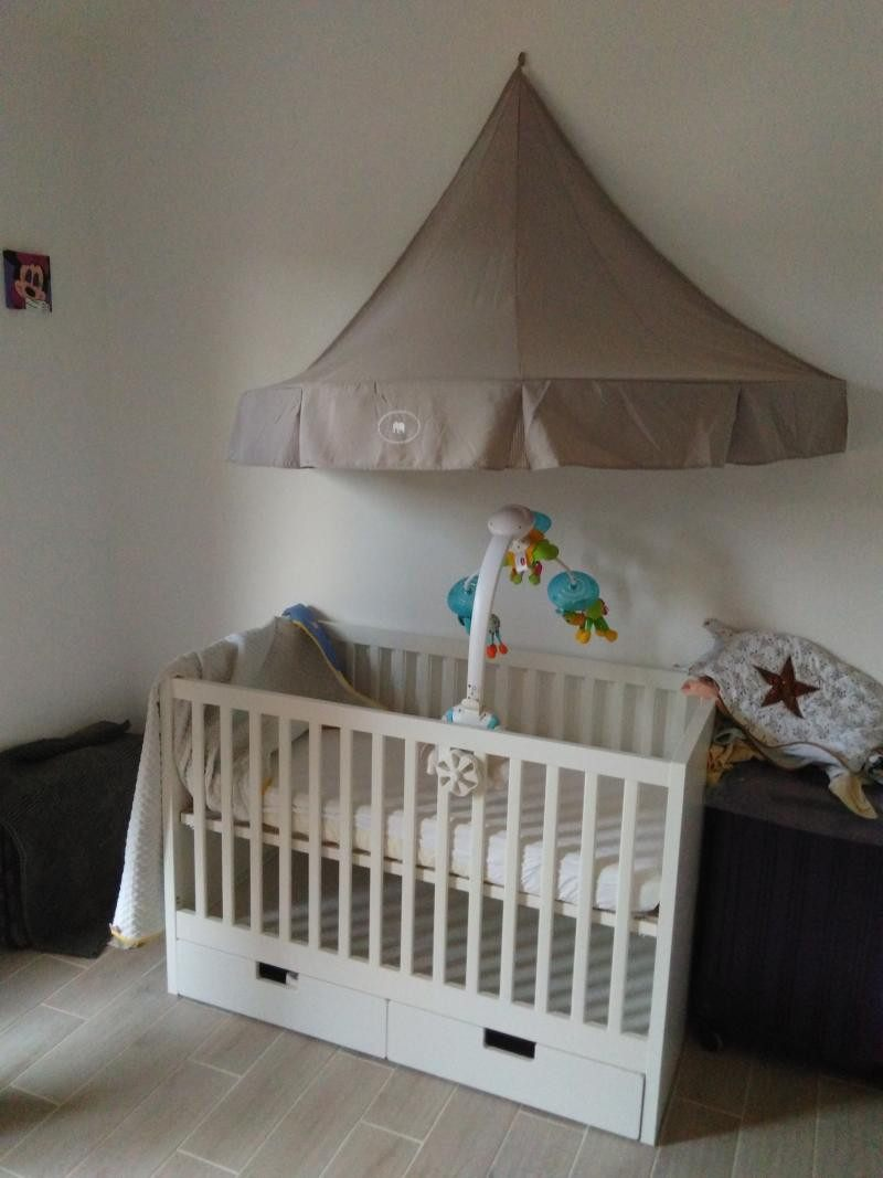 Lit 120×200 Ikea Le Luxe Ikea Chambre Fille Best Article with Tag Lit 120—200 Ado