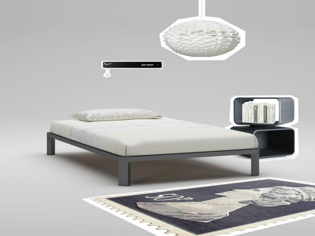 Lit 120×200 Ikea Luxe Lit Ikea 140 36 140×200 Inspirant Bett 120×200 Finest Boxspring with