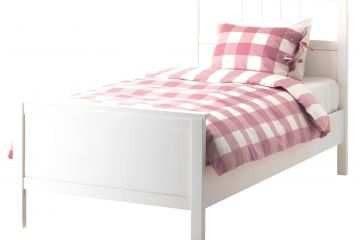 Lit 120×200 Ikea Meilleur De Betten Ikea 120—200