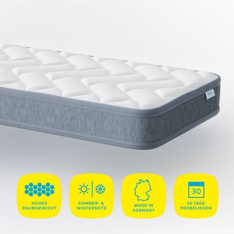 Lit 120×200 Ikea Nouveau Ikea Matratzen Test Merveilleux 52 Des De Lit 120—200 Cm