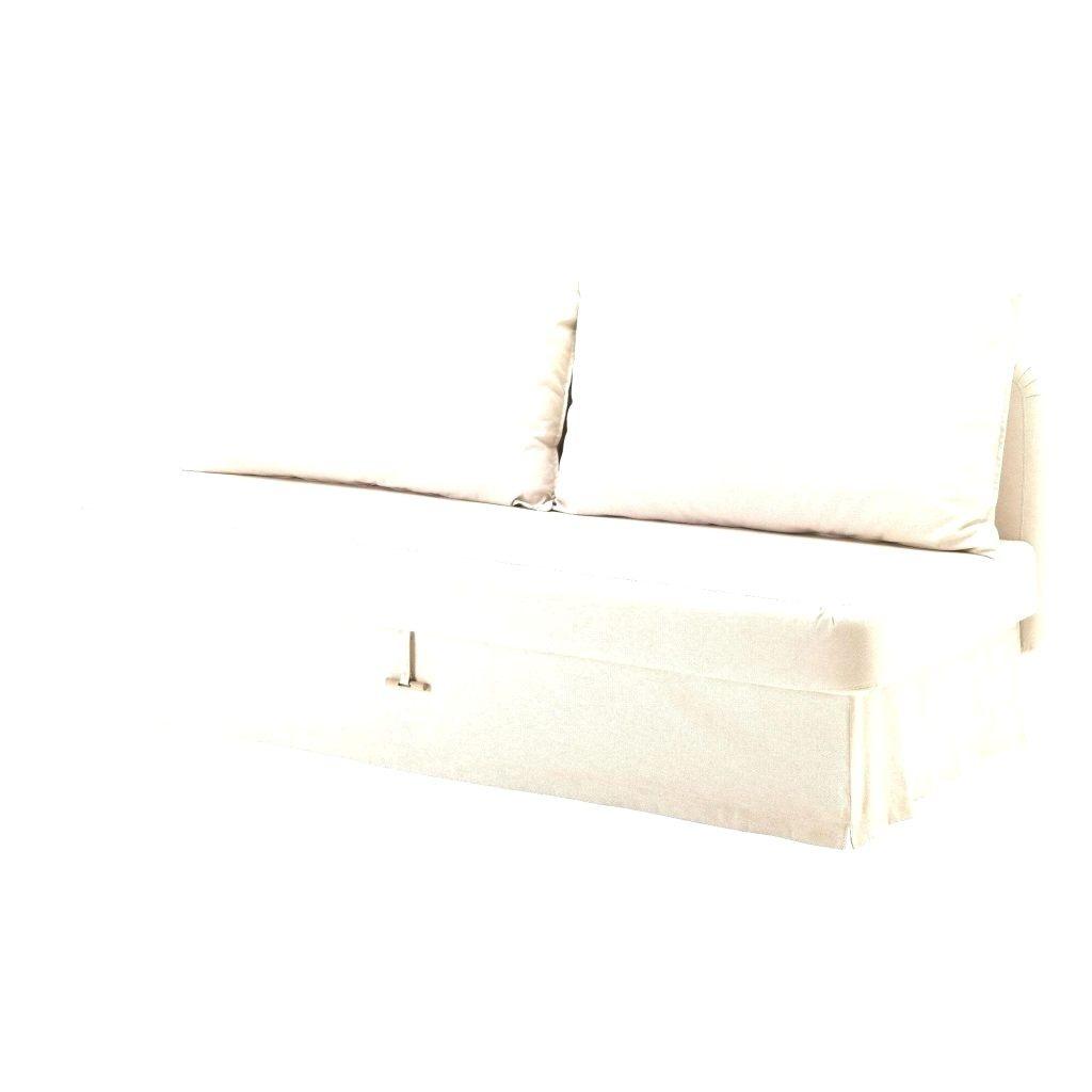 Lit 130×190 Ikea Agréable Banquette Bz Imprim E solna Banquette Bz Canap Salon Avec Banquette
