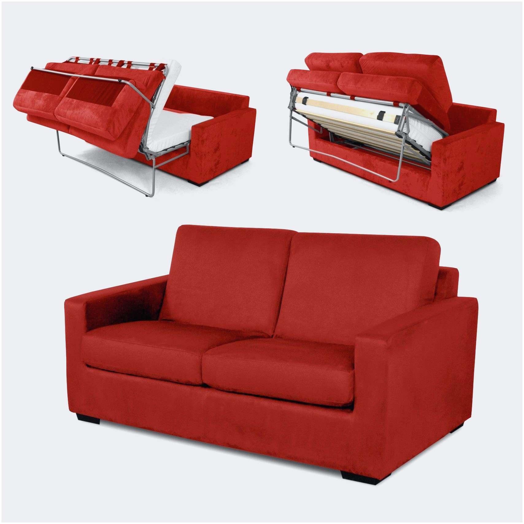 Lit 130×190 Ikea Bel Luxe Ikea Housse Clic Clac Beau Matelas Design Cool Matelas Pour