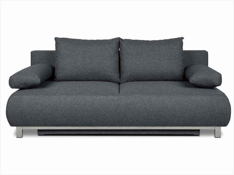 Lit 130×190 Ikea Bel Matelas 130×190 Ikea Me Référence Correctement Sumberl Aw