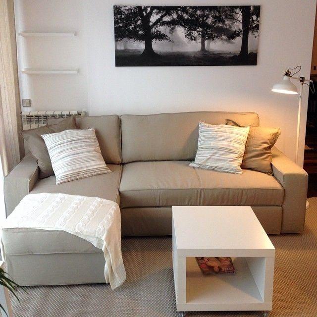 Lit 130×190 Ikea Charmant Les 29 élégant Banquette Futon Ikea Image Les Idées De Ma Maison