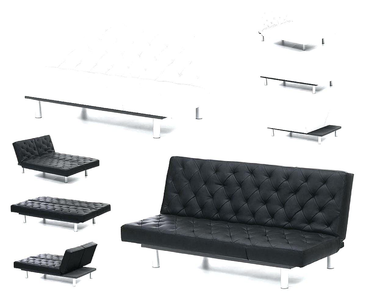 Lit 130×190 Ikea Douce Banquette Bz Imprim E solna Banquette Bz Canap Salon Avec Banquette
