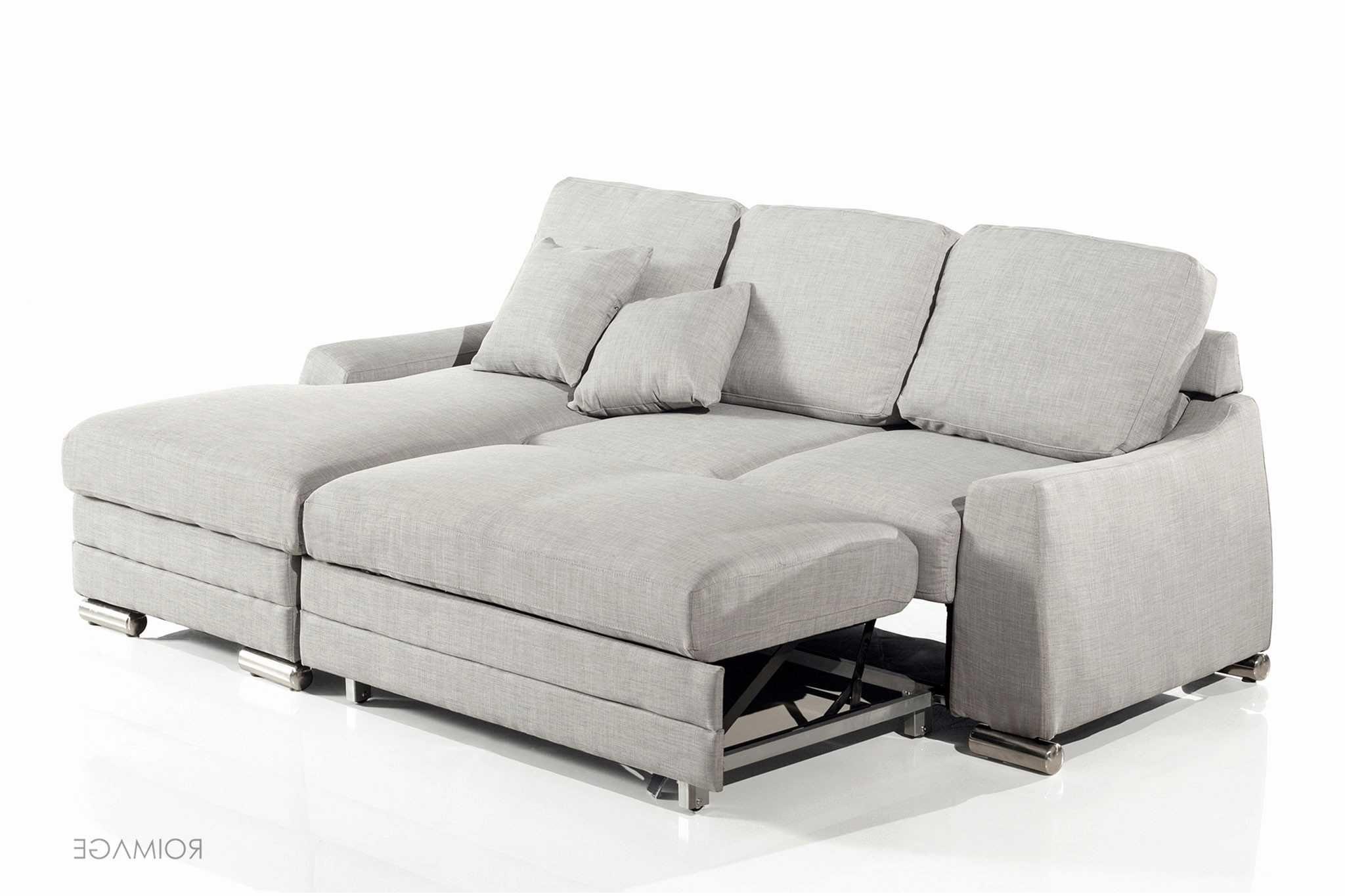 Lit 130×190 Ikea Le Luxe Belle Conforama Canapé Convertible  Luxury Canapé Lit Matelas