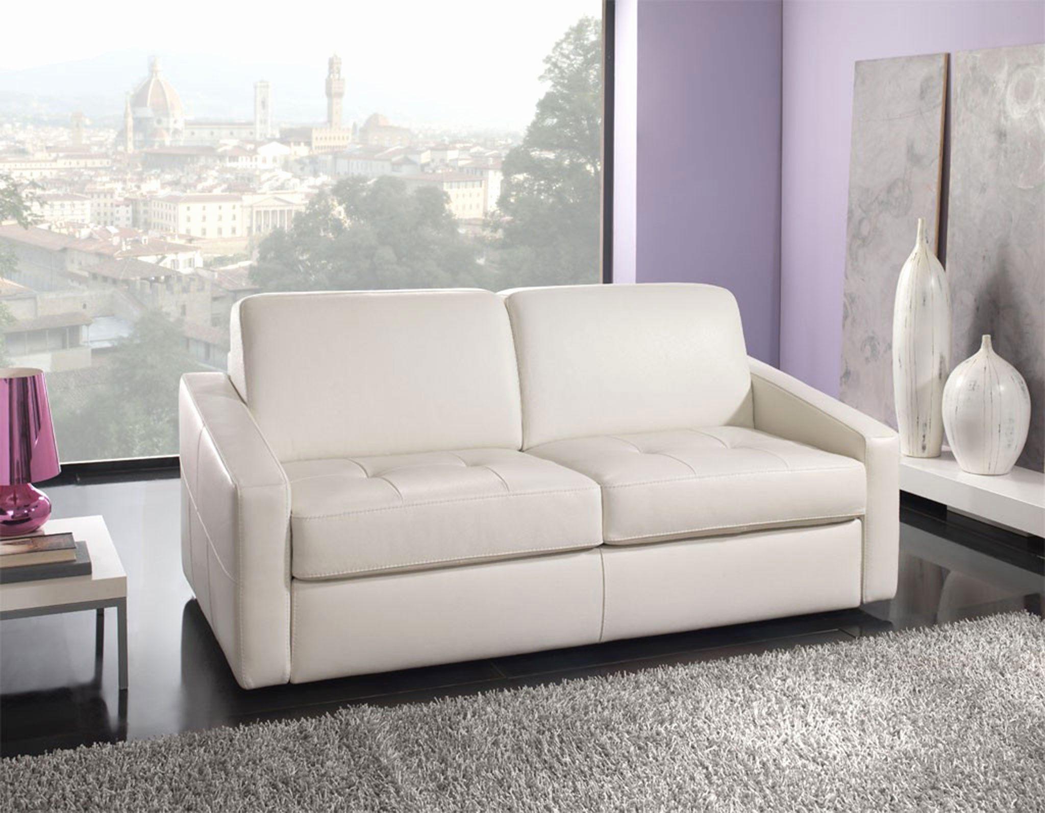 Lit 130×190 Ikea Meilleur De Ektorp Convertible 3 Places Luxe S Canape Modulable Ikea Unique