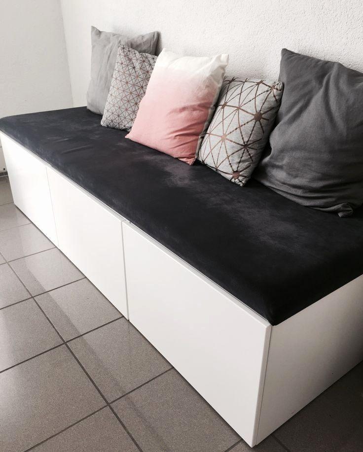 Lit 130×190 Ikea Nouveau Les 29 élégant Banquette Futon Ikea Image Les Idées De Ma Maison