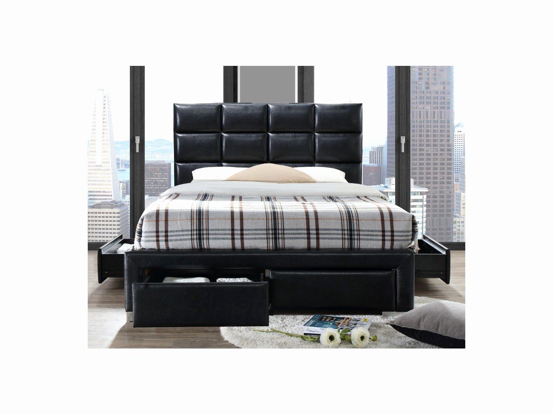 Lit 140 Rangement Bel Lit Tiroir 140 Nouveau Interior 50 Inspirational Ikea sofa Ideas