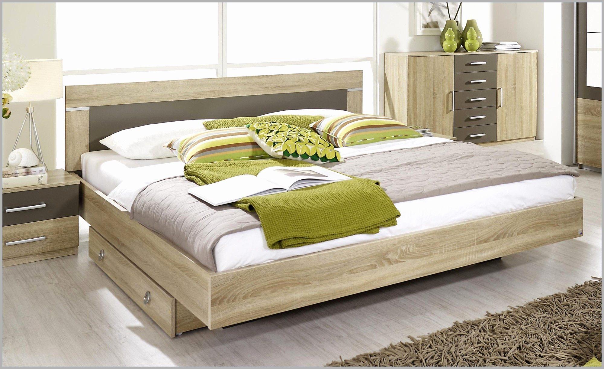 Lit 140 Rangement Charmant Lit 140 Rangement Meilleur Ikea Tete De Lit 160 Inspirant Tete De