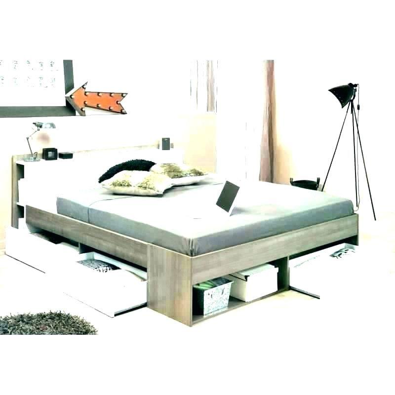 Lit Tiroir Rangement Lit Lit Rangement Tiroir Ikea – famfgfo