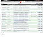 Lit 140x190 Bois De Luxe Lit 140 Frais Lit Bois 140—190 Aussi 45 Simple Réalisations De Lit