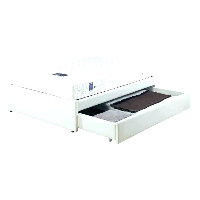 Lit 140×190 Coffre Le Luxe Lit Tiroir 140 Lit A Tiroirs 140 Lit Tiroir 140—200 Lit 140—190