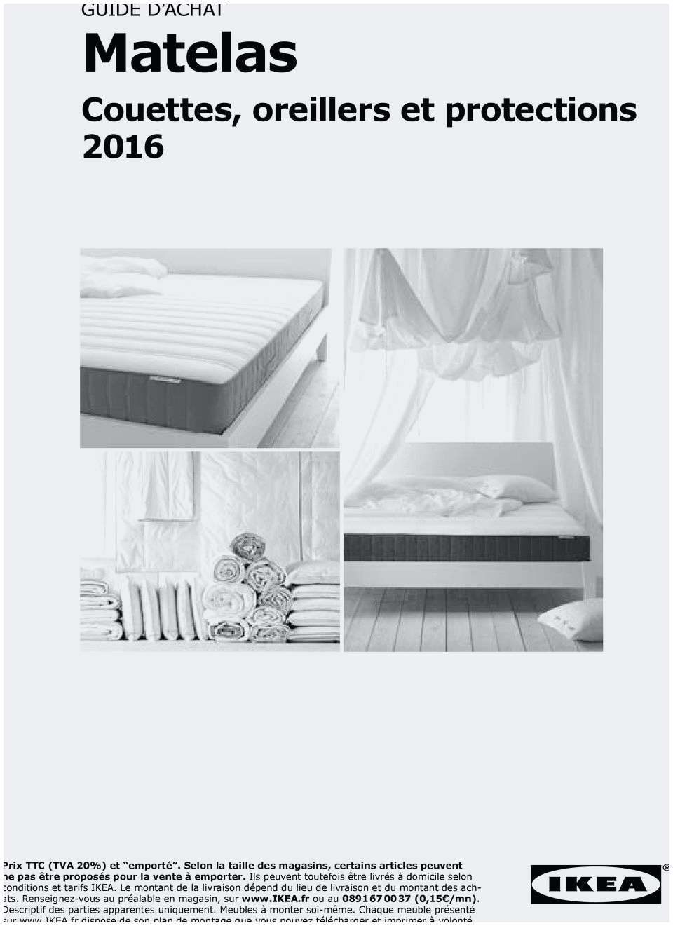 Lit 140×190 Ikea Beau Luxe Ikea Matras Sultan Inspirerende Matelas 160—200 Ikea Elegant