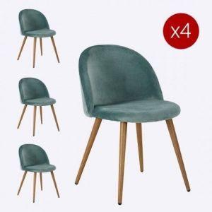 Lit 140x190 Ikea Douce Banquette Futon Lit Harmonieux Futon Clic Clac Generation