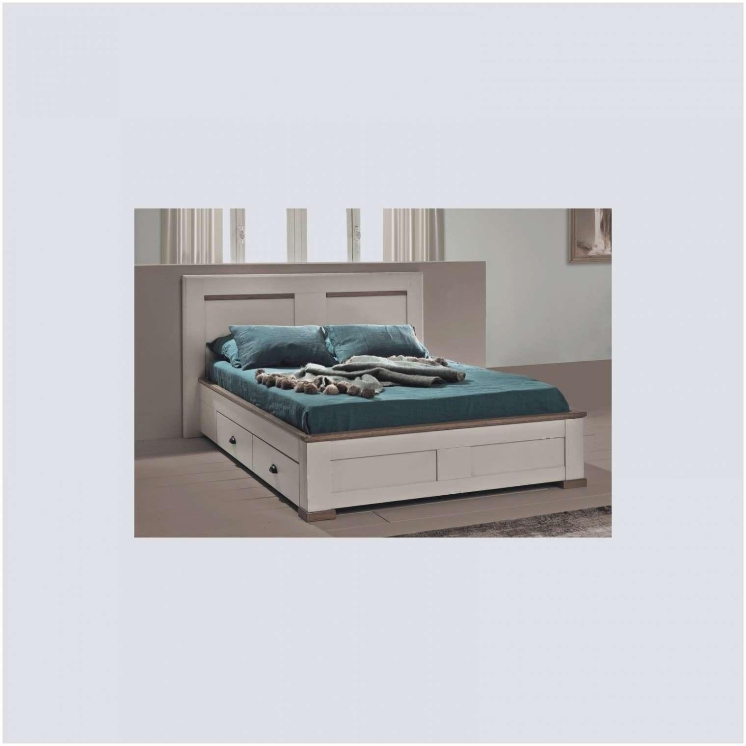Lit 140×190 Ikea Élégant Frais Schreibtisch Klappbar Wand Schreibtisch Ergonomie Stichworte