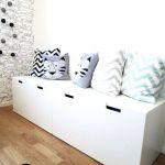 Lit 140x190 Ikea Frais Ikea Lit Bebe Blanc Ikea Lit Bebe 30 Lit Bebe Evolutif