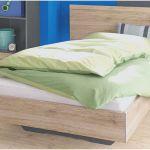 Lit 140x190 Ikea Inspirant Frais Schreibtisch Klappbar Wand Schreibtisch Ergonomie Stichworte