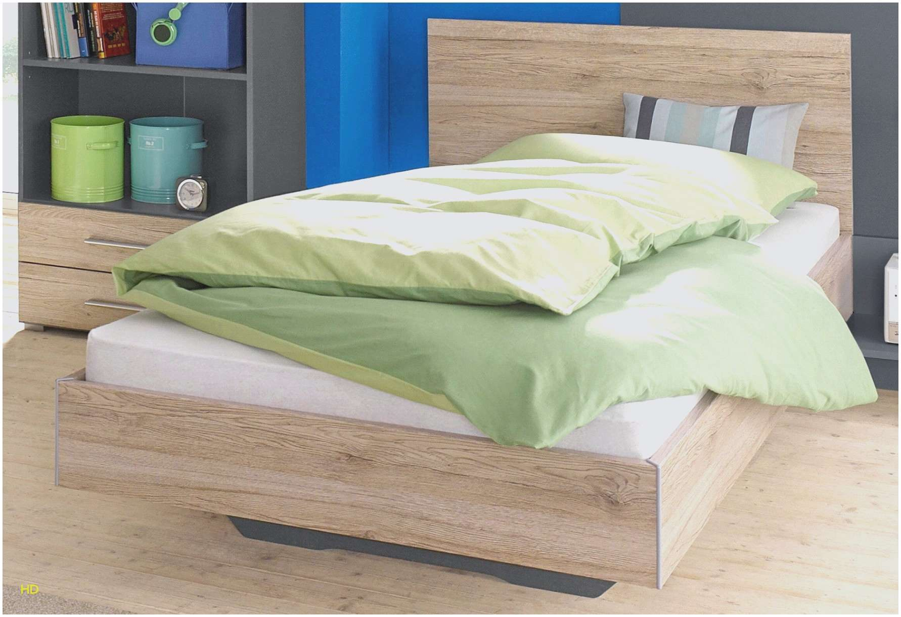 63 Belle Lit 140×190 Ikea Graphique