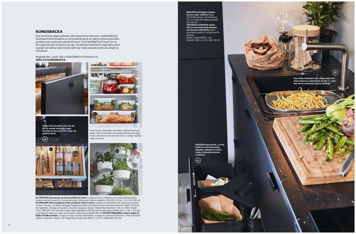 Lit 140×190 Ikea Inspiré Frais Schreibtisch Klappbar Wand Schreibtisch Ergonomie Stichworte