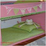 Lit 140x190 Ikea Le Luxe Frais Schreibtisch Klappbar Wand Schreibtisch Ergonomie Stichworte
