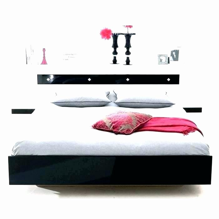 Lit 140×190 Ikea Le Luxe Lit 140—190 Avec sommier Pas Cher élégant Acheter sommier Matelas