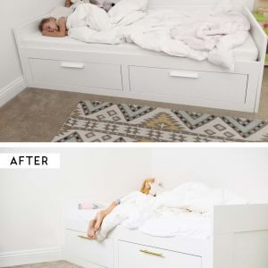 Lit 140×190 Ikea Le Luxe Lit Boxspring Ikea Inspirant Couette 200 X 220 Ikea