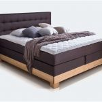 Lit 140x190 Ikea Magnifique Luxe Ikea Matras Sultan Inspirerende Matelas 160—200 Ikea Elegant