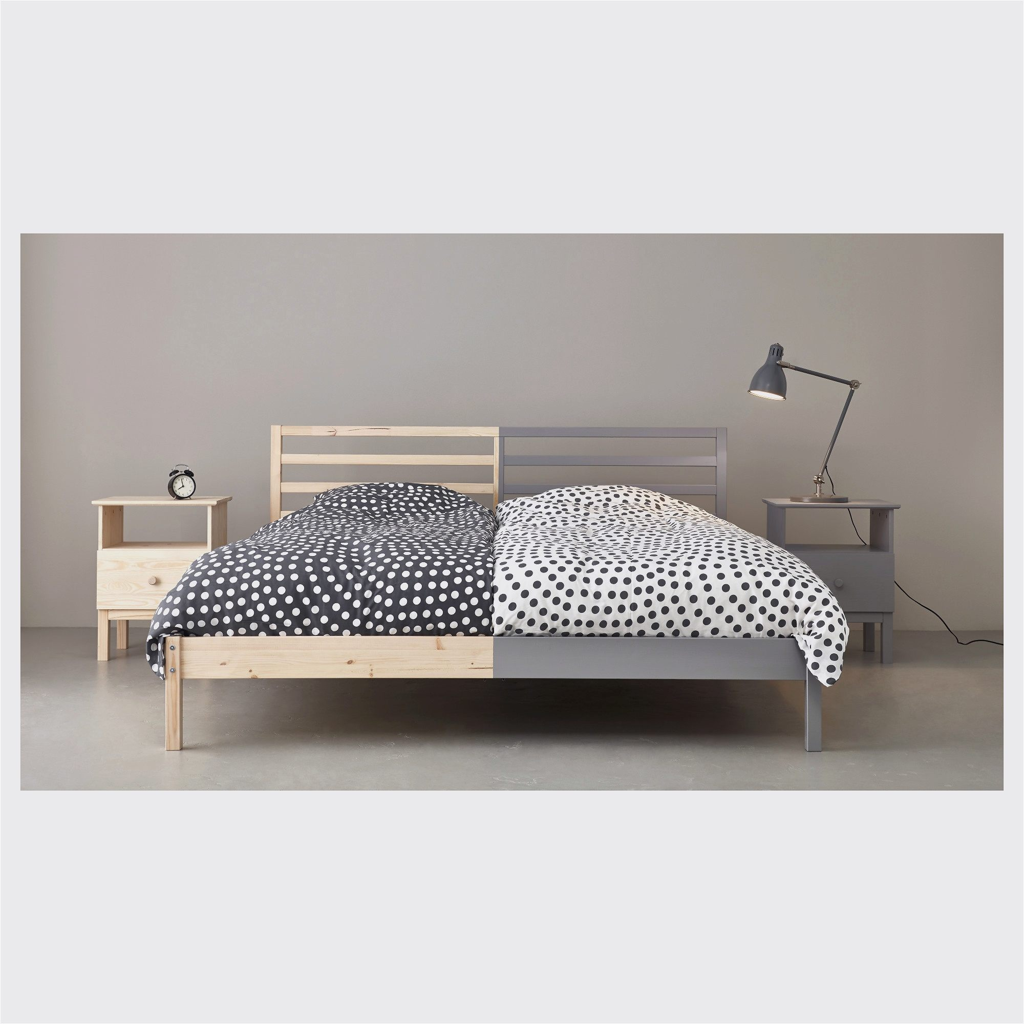 Lit 140×190 Ikea Nouveau Dessus De Lit Ikea Download Banc Bout De Lit – Faho forfriends