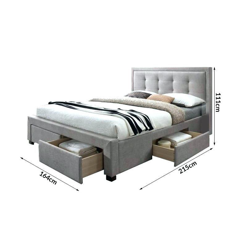 Lit 140×190 Rangement Génial Lit sommier Matelas Ikea – Famfgfo