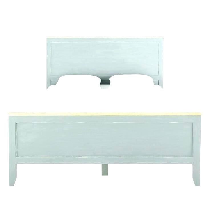 Lit 140×190 Rangement Nouveau Lit 140×190 Avec sommier Ikea Ikea Lit Avec sommier Et Matelas