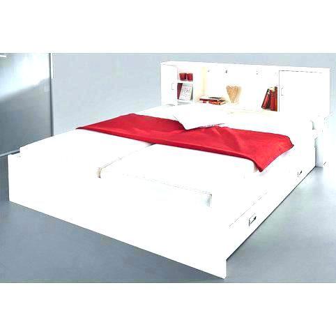 Lit 140×200 Avec Rangement Beau Lit Ikea 140 No Box Spring Bed Frame Ikea Beautiful Lit Ikea 140