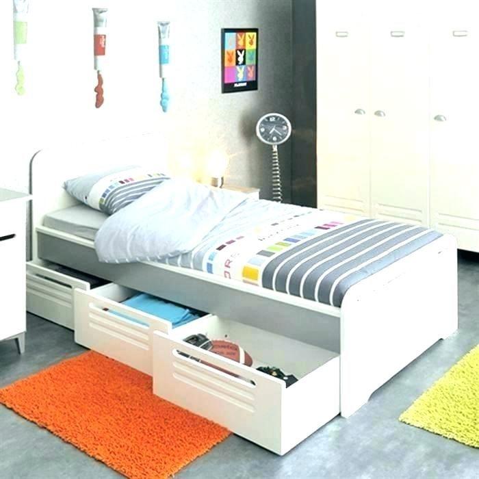 Lit 140×200 Avec Rangement Luxe Meuble Tete De Lit Ikea Tate De Lit – Boostmed