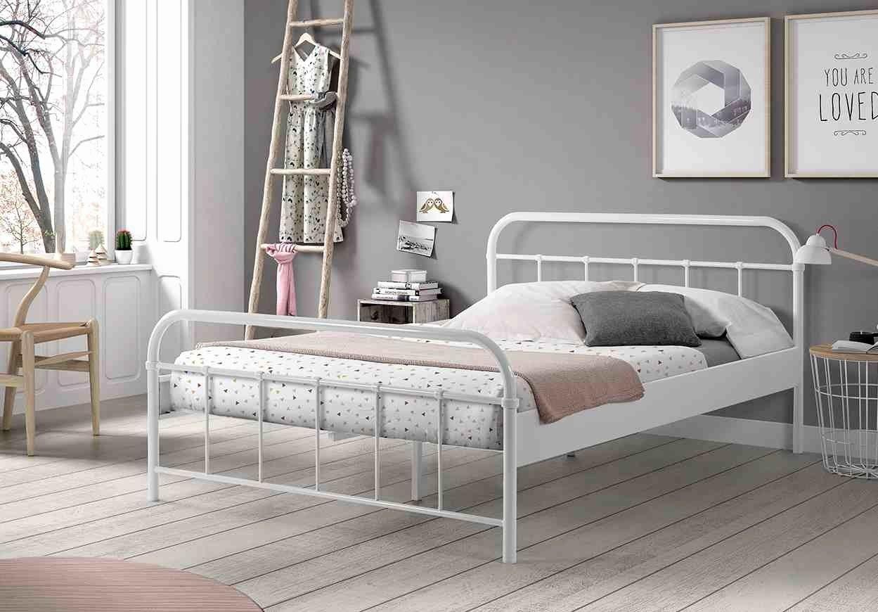 Lit 140×200 Avec Rangement Meilleur De Lit 140—200 Blanc Meilleur De Lit Design 140—200 23 Best Vivaraise