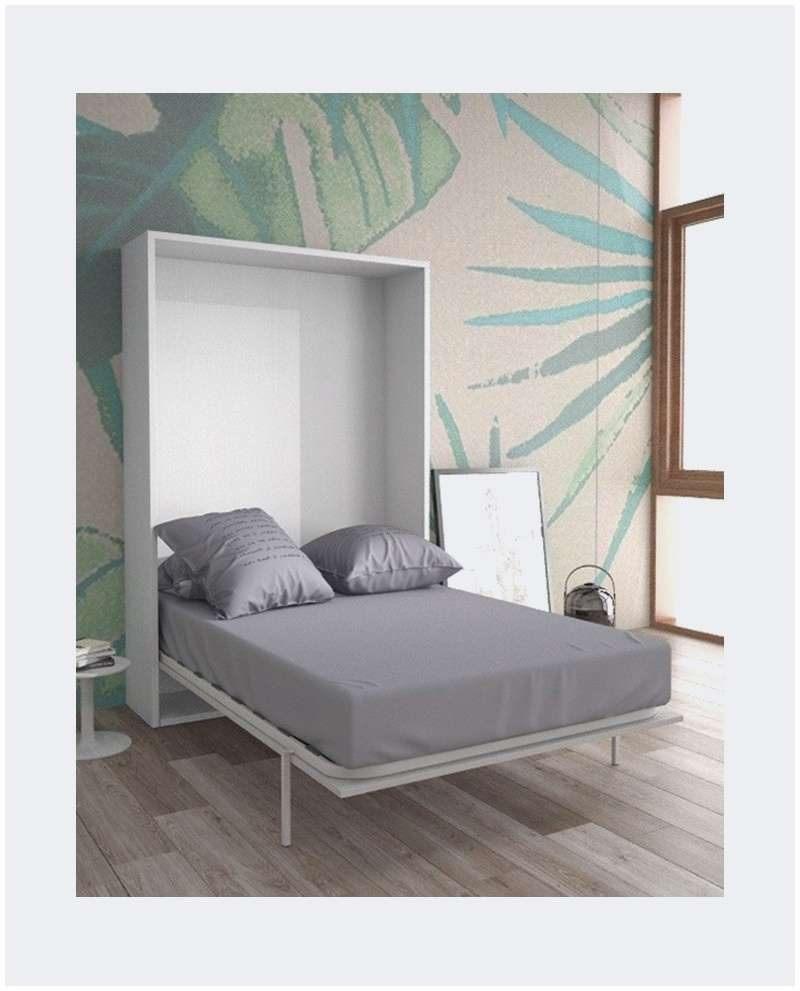 Lit 140×200 Avec Rangement Unique Luxe Lit Armoire Escamotable Conforama Le Genial Schlafzimmer